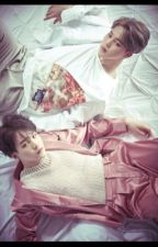 Yoonmin OS {deutsch} by BTSinKpopworld