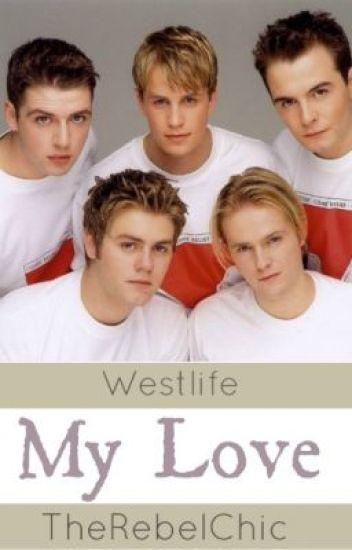 westlife - photo #29