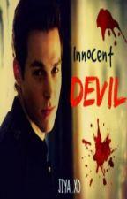 INNOCENT DEVIL by JiyaXO