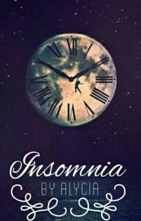 Insomnia by The_Internet_Devotee