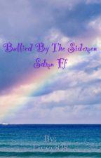 bullied by the sidemen sdmn ff by Livvy838