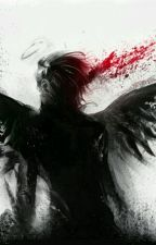 formas de suicidarse :3 //Neko// by NekoAndUsagi