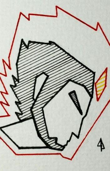 Frame of Mind - PixelMariachi - Wattpad
