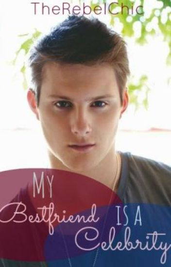 My Bestfriend is a Celebrity (Alexander Ludwig)