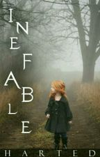 Inefable by Harted