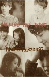 Calling You Mine [Chanyeol Exo-K Fanfic] [Edited version] by misszzhuszna97