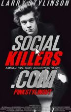 socialkillers.com · l.s by pinkstylinout