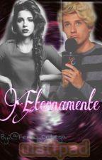 Eternamente [A.V y Tu] ||Segunda temporada de Promise|| by Elpandadealon