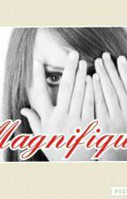 Magnifique  by jaja3152