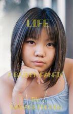 Life  (A BaiKen fanfic) by Savagethough