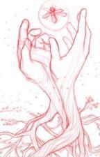 Mis Dibujos Raros :3 by Oscuridad-Chan
