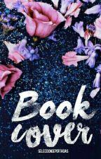 Book Cover [CERRADO] by SeleccionDePortadas