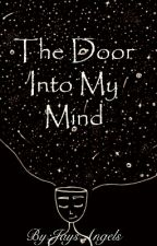 The Door Into My Mind by JaysAngels