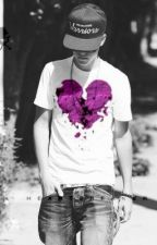 Justin Bieber: I Call It A Dare Game (FANFICTION) by youreuglyBEAWARE