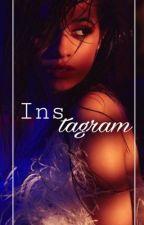Instagram ;; Camren •reescrevendo• by solarrytrue