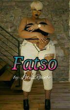 Fatso | BDSM  by LotusRainbo