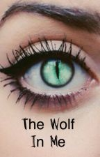 The Wolf In Me Redvactor X Reader (ON HOLD) by Gizzzymo