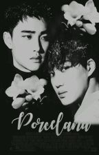 Porcelana ➳ KaiSoo by KaiLover29
