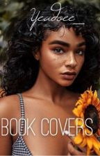 Covers (New & Improved) by yeadoee_