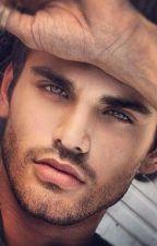 Hot Guys Imagines by labrats_kickinit_dd