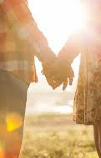 Best story for romance (filipino)