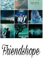 Friendshope by fiaa_13