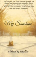 My Sunshine by bebyZee