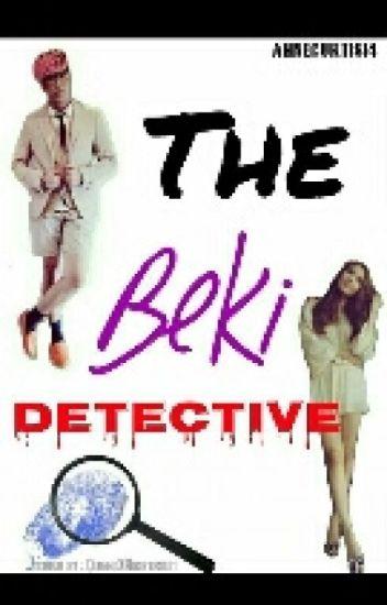 The Beki Detective