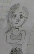 Quiero algo mejor que solo simples amigos (Deuz x Maggie) by Valesly_-u-