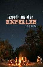 Expeditions Of An Expellee [The Military Princess] by PPikachu