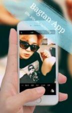 Bagtan App ||YOONMIM|| by JeonJungkookie-v