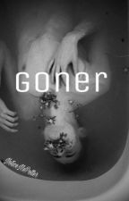 Goner | drarry  by NoticeMePotter