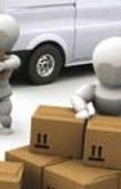Packers and Movers in Ahmedabad   Movers and Packers in Ahmedabad by louiesmith111