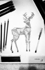 Inky Art by art_freak_