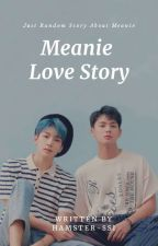 Wrong [Meanie Couple] by hamster_typeb