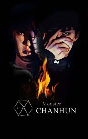 [Chuyển Ver] Đạo mộ chi tế phẩm | ChanHun