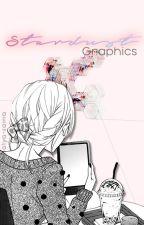 stardust [ graphics ] by Alya-sama