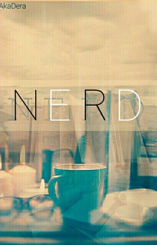 NERD by AkaDera