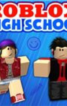 Roblox High School Codes Girls Only Hair Only Wattpad - code for the galixy hair roblox