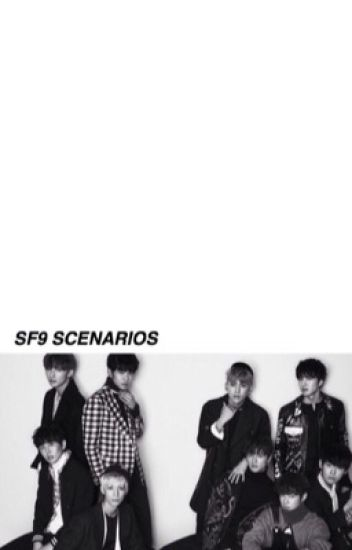 SF9 scenarios