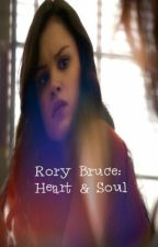 When I Come Around - Shawn Wheeler Book 2 by bbeckham_girl16