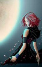 Il segreto di Sakura  by giadamilli99