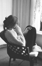 Let Me Help You To Forget [En Pause] by Khalieya