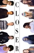 CLOSER by Fif_mrsStyles