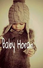 Baby Horan by Chapter23