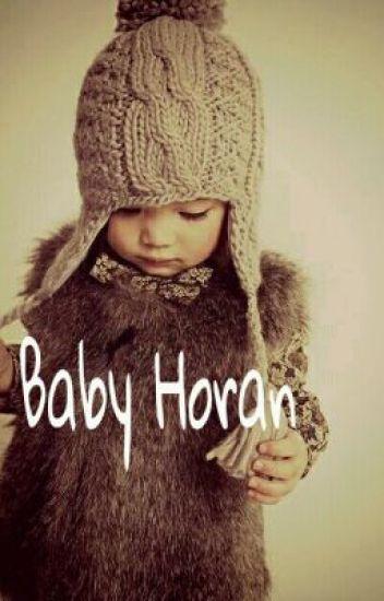 Baby Horan