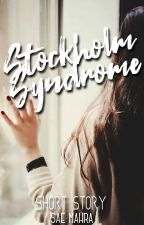 Stockholm Syndrome [SHORT STORY-COMPLETE] by Sae_Han