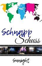 Schnappschuss by Sunight