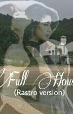 Full House (RASTRO Version) by Miahrece