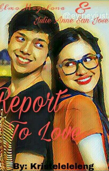 Report to Love